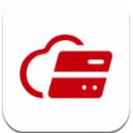 云速云盘app下载|云速云盘手机客户端 v6.0.2.10安卓版下载