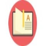 Read Mode下载-Read Mode(护眼阅读软件) v2.0 官方版下载