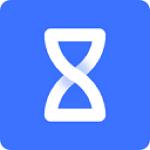 屏幕时间管理app下载|屏幕时间管理手机客户端 v1.4.9 安卓版下载