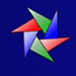 D3DGearv中文版下载|D3DGearv游戏录制软件 v5.00.2156 汉化版下载