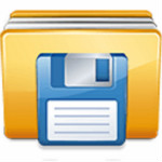 Filegee企业版下载|Filegee文件同步备份系统 v10.4.1.0 破解版下载