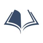 要看小说app下载-要看小说手机客户端 v1.1.8 安卓版下载