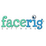 FaceRig Live2D Module中文版下载|FaceRig Live2D Module 破解版下载