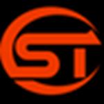 速腾眼镜行业管理软件下载 速腾眼镜行业管理系统 v20.1208 经典版下载