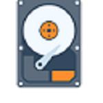 Disk Space Saver下载|Disk Space Saver磁盘清理软件 v2.2.0 官方版下载