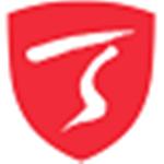 天融信终端防御工具下载|天融信终端防御软件 v1.0.13.1 最新版下载