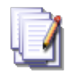 Emurasoft EmEditor Pro下载|Emurasoft EmEditor Pro(文本编辑工具)v20.4.0 中文版下载