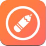 记账本本app下载|记账本本手机客户端 v1.2.2安卓版下载