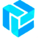 CAJ转PDF软件免费版下载|CAJ转PDF软件 v2020 绿色版下载