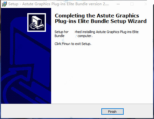 Astute Graphics2020破解版截图5