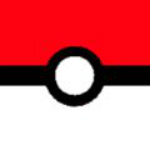 PKHeX修改器下载|PKHeX(宝可梦存档修改器) v20.11.28 最新版下载
