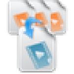 Pepsky RMVB Video Joiner下载|Pepsky RMVB Video Joiner(RMVN视频合成软件)v5.2 官方版下载