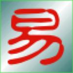 神州易刻软件破解版下载|神州易刻软件(LaserDRW) v2013.02.08 免费版下载