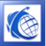 宏宇asf修复向导绿色版下载|宏宇ASF文件修复向导 v2.000.9 电脑pc版下载