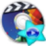 枫叶VCD格式转换器绿色版下载-枫叶VCD格式转换器 v1.0.0.0 最新版下载