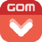 GOM Media Player Plus中文版下载|GOM Media Player Plus(高清影音播放器) V2.3.60.5324 官方版下载