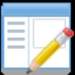 水淼通用表单数据录入系统绿色版下载|水淼通用表单数据录入系统 v1.1.0.0 最新版下载