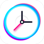 小时光倒计时app下载|小时光倒计时手机客户端v1.0.2安卓版下载