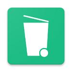 Dumpster破解版app下载|Dumpster手机客户端 v3.5.382安卓版下载