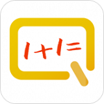 题出没app下载|题出没手机客户端 v2.1.1 安卓版下载