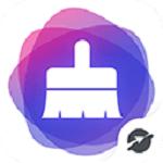 Nox Cleaner破解版app下载|Nox Cleaner 手机客户端 v2.9.8安卓版下载