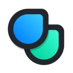万物在线GPS app下载-万物在线GPS手机客户端 v1.5.6 安卓版下载
