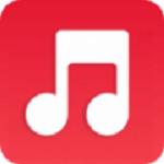 音乐剪辑师app下载-音乐剪辑师手机客户端 v2.0.2 安卓版下载