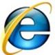 internet explorer11浏览器官方下载|internet explorer11浏览器 32位 简体中文版下载