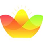 全划算app下载-全划算手机客户端 v1.7 安卓版下载