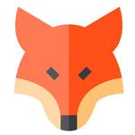 Foxtable永久破解版下载|Foxtable狐表 v2020 完美破解版下载
