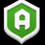 Auslogics Anti-Malware下载-恶意程序防护软件Auslogics Anti-Malware v1.21.0.4 官方版下载