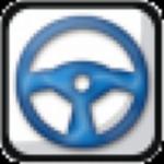 速腾化妆品管理系统最新版下载 速腾化妆品管理系统 v20.1208 免费版下载