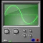 SoundCheck下载|SoundCheck电声测试系统 v3.0.1003 免费中文版下载