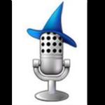 Audio Record Wizard下载|Audio Record Wizard录音软件 v7.20 中文版下载