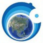 奥维互动地图浏览器下载|奥维互动地图浏览器 v8.7.6 免费版下载