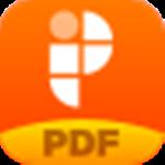 幂果PDF阅读编辑器下载|幂果PDF阅读编辑器 v1.3.2 电脑版下载