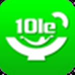 食乐云餐饮软件下载|食乐云 v2.0.1 最新版下载