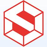 SUAPP Pro2021中文版下载|SUAPP Pro2021 V3.4 最新免费版下载