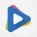 临境直播软件下载|临境直播 v3.6.2 官方版下载