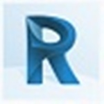 Autodesk ReCap Pro 2021(3D扫描软件)v2021.1 绿色破解版下载