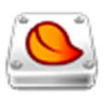 zinemaker 2009破解版下载|ZineMaker2009 v5.0.0.0 中文破解版(附注册码)下载