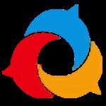 卸载精灵下载|卸载精灵 v1.0.0.0 电脑版下载