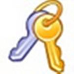 微耕专业智能门禁管理软件下载|微耕专业智能门禁管理系统 v7.107.92 官方版下载