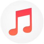 MiniPlayer下载-MiniPlayer(媒体播放器)v3.3.1 最新版下载