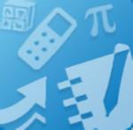 SMART Notebook下载|SMART Notebook(电子白板软件)v10.6 最新版下载