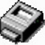 丰软票据通最新版下载|丰软票据通软件 v8.9 破解版下载