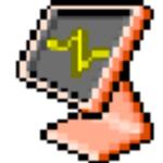 维克餐饮娱乐管理系统最新版下载-维克餐饮娱乐管理系统 v1.0.130115 官方版下载