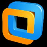 Vmware16许可证密钥工具下载|Vmware Workstation 16 Pro许可证密钥工具永久版下载