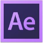 Adobe After Effects cc 2019(视频后期处理软件)绿色免费版下载