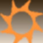 SebecTec IPTimelapse(视频处理软件)v2.8.112电脑pc版下载